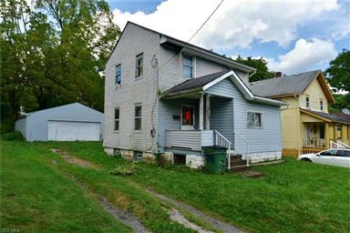 Youngstown-Warren-Boardman Real Estate & Homes For Sale