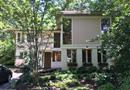 3405 Cypress Drive, Falls Church, VA 22042