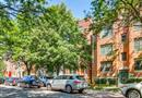 1944 W Diversey Parkway #3, Chicago, IL 60614