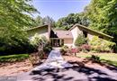 10109 Walker Lake Drive, Great Falls, VA 22066