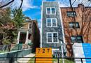 727 Jefferson Street NW #3, Washington, DC 20011