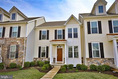 Outstanding Plymouth Meeting Pa Real Estate Homes For Sale Homesnap Home Interior And Landscaping Fragforummapetitesourisinfo
