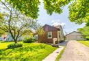 1408 5th Avenue, Joliet, IL 60433