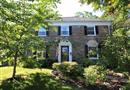 1018 Clover Hill Road, Wynnewood, PA 19096