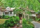 1818 Charline Avenue NE, Atlanta, GA 30306