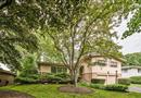 2848 Summit Avenue, Highland Park, IL 60035