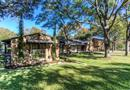 4316 Briarhaven Road, Fort Worth, TX 76109