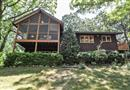 7504 Coventry Drive N, Spring Grove, IL 60081