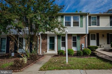 21046 (Columbia, MD) Real Estate & Homes For Sale - Homesnap