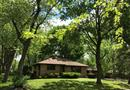 115 Mayfield Avenue, Crystal Lake, IL 60014