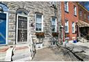 2972 E Thompson Street, Philadelphia, PA 19134