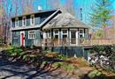 6 Rand Road, Shelburne Falls, MA 01370
