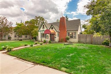 Modesto Ca Real Estate Homes For Sale Homesnap