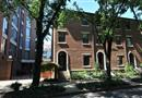 206 E 2nd Street #B, Covington, KY 41011