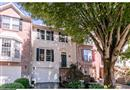 130 Monet Circle, Wilmington, DE 19808