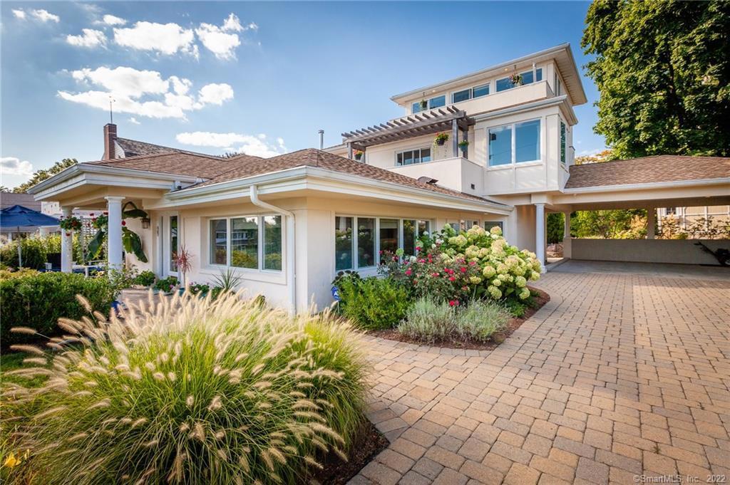 Enjoyable Branford Ct Real Estate Homes For Sale Homesnap Interior Design Ideas Oteneahmetsinanyavuzinfo