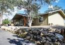 30982 Revis Road, Coarsegold, CA 93614