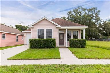 Pasco County, FL Real Estate & Homes For Sale - Homesnap