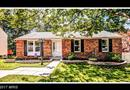 32 Freedom Court, Middle River, MD 21220