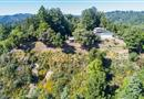 25151 Mountain Charlie Road, Los Gatos, CA 95033