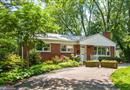 102 N Cherry Street, Falls Church, VA 22046