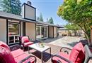 1180 Blackberry Terrace, Sunnyvale, CA 94087