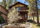 720 W Big Bear Boulevard, Big Bear City, CA 92314
