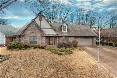 Peachy 38134 Memphis Tn Real Estate Homes For Sale Homesnap Download Free Architecture Designs Embacsunscenecom