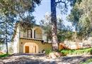 29010 Deer Creek Trail, Pine Valley, CA 91962
