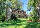 10102 Alsace Court, Great Falls, VA 22066
