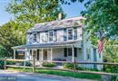 2056 Flag Marsh Road, Mount Airy, MD 21771