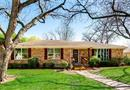 5234 Ponderosa Way, Dallas, TX 75227