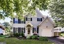 6039 Kennard Court, Sykesville, MD 21784