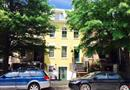 1217 Park Road NW #1, Washington, DC 20010