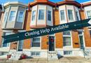 722 S Linwood Avenue, Baltimore, MD 21224