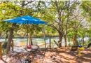 215 NW River Road, Martindale, TX 78655