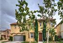 249 W Sparkleberry Avenue, Orange, CA 92865