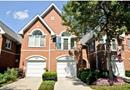 4252 W Harrington Lane, Chicago, IL 60646