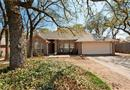 2104 Double Oak Street, Denton, TX 76209