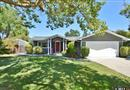1854 Lambeth Lane, Concord, CA 94518