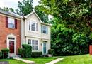 9365 Owings Choice Court, Owings Mills, MD 21117