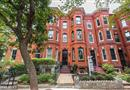 1446 Q Street NW #2, Washington, DC 20009