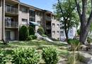 1550 Renate Drive #201, Woodbridge, VA 22192