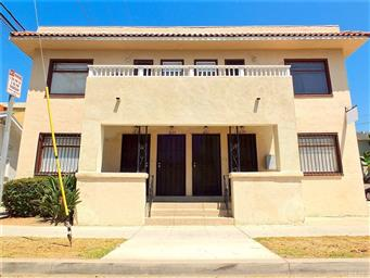 Strange 90813 Long Beach Ca Real Estate Homes For Sale Homesnap Download Free Architecture Designs Pushbritishbridgeorg