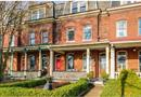 204 N 32nd Street, Richmond, VA 23223