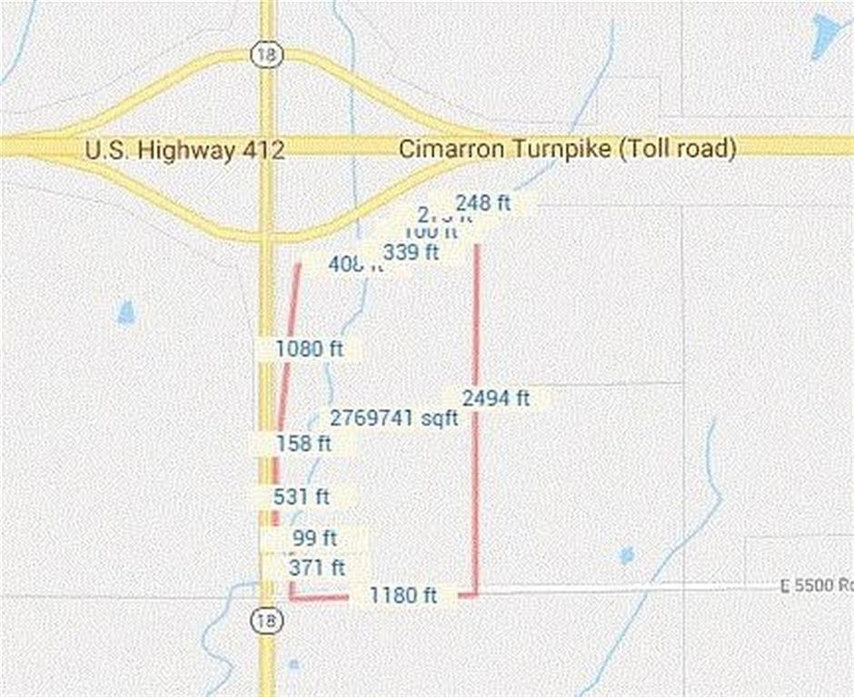 0 Us Hwy 18 and Us 412 #881687, Pawnee, OK 74058 Map Of Pawnee Isd on map of del city, map of jenks, map of kincaid, map of the shoshone, map of timucua, map of cahuilla, map of inola, map of skidmore, map of fossil ridge, map of springfield township, map of pauls valley, map of ohlone, map of athabascan, map of snyder, map of carter, map of mangum, map of lenape, map of hitchcock, map of watonga, map of liberal,