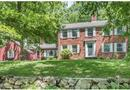 364 Chestnut Street, North Andover, MA 01845