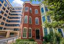 1115 4th Street SE, Washington, DC 20003