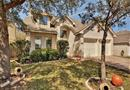 8819 Glen Canyon Drive, Round Rock, TX 78681