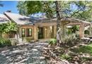 78 Saint Stephens School Road, Austin, TX 78746